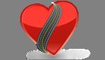 Hjärtats Väg